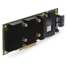 Perc H730p Raid Controller 2gb Nv C