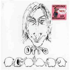 Otto - Otto