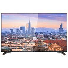 """TV LED HD Ready 32"""" LE32B9000T"""