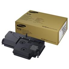 MLT-W708 Raccoglitore Toner Disperso Originale per SL-K4250RX / K4300 25
