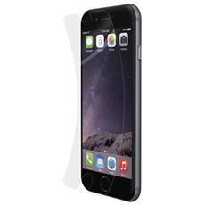 Pellicola protettiva per iPhone 6