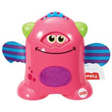Fisher-Price FHF80 Child Ragazzo / Ragazza giocattolo educativo