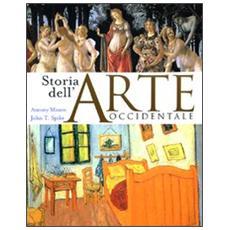 Storia dell'arte occidentale