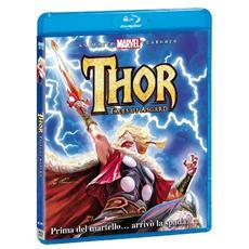 Brd Thor - Tales Of Asgard