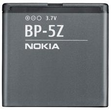 Batteria Originale al litio 1080 mAh per Lumia 700