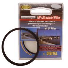 Bilo Filter UV-Digital Low77mm
