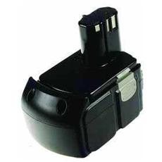 Power Tool Battery 18V 3000mAh 54Wh