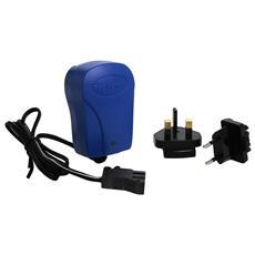 Kit Caricabatterie 12 V