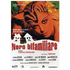 Nero Bifamiliare