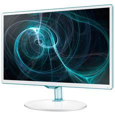 """TV LED Full HD 24"""" LT24D391EI / EN"""