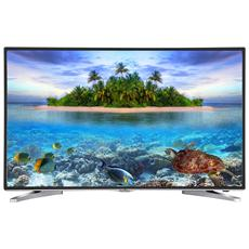 "TV LED Full HD 50"" LE5017S Smart TV"