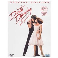 Dirty Dancing - 30' Anniversario (Blu Ray)