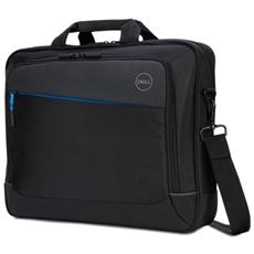 Borsa Notebook Professional Fino a 15