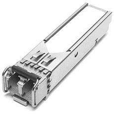 8GB / s SFP SW, 8-pack, SFP, 8000 Mbit / s, SW, 100m, 850 nm, Multi-mode