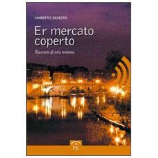 Mercato coperto (Er)