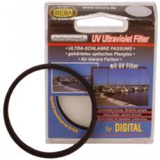 Bilo Filter UV-Digital Low55mm