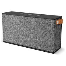 Rockbox Chunk Fabriq Edition Speaker Bluetooth - Grigio Antracite