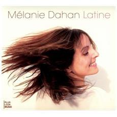 Melanie Dahan - Latine