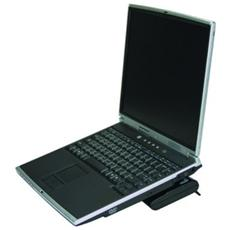 Supporto Compatto Per Notebook