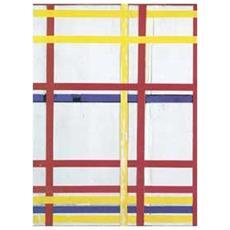 Piet Mondrian. Catalogue raisonn�. Ediz. inglese