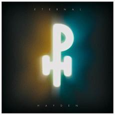 Ph - Eternal Hayden
