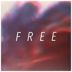 Hundredth - Free