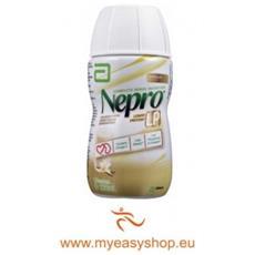 Nepro Lp Vaniglia 220ml