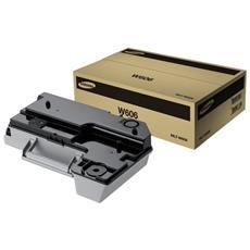MLT-W606 Vaschetta Recupero Toner Originale per SCX-8040ND Capacità 300.000 Pagine