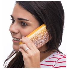 Custodia Pasticceria Per Iphone
