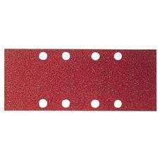 2 608 605 225, 23 cm, 9,3 cm, Rosso