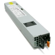 Cisco AIR-PSU1-770W= 770W alimentatore per computer