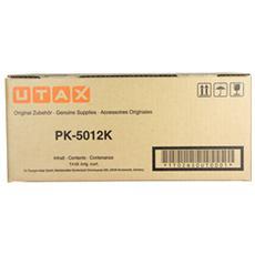 PK-5012M, Nero, , P-C 3560 DN P-C 3560 i MFP P-C 3565 i MFP, Scatola