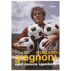 Gustavo Giagnoni