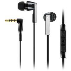 CX 5.00i, Stereofonico, Nero, Digitale, Cablato, Multi-key, Volume +, Volume -, 0,5%
