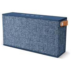 Rockbox Chunk Fabriq Edition Speaker Bluetooth - Blu