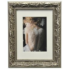 Chic Baroque grigio 13x18 legno 8045018