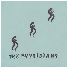 Physicians (The) - The Physicians
