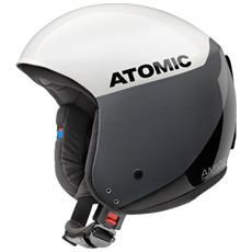 Redster Amid Fis Ski Helmet Taglia L