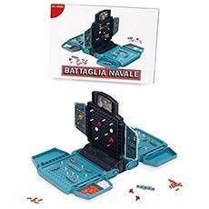 DNG53906 Battaglia Navale
