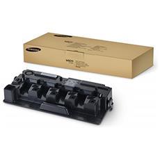 CLT-W809 / SEE Vaschetta di Recupero Compatibile per Toner CLX-9201NA Capacità 50000 pagine