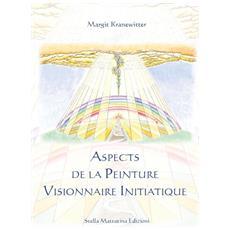 Aspects de la peinture visionnaire initiatique