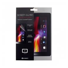 Blackberry Playbook Screen Protector (Matte) , Blackberry Playbook, Tablet