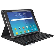 LOGITECH - Cover / Tastiera Type-S Compatibile con Samsung...