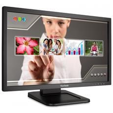 """Monitor 21.5"""" LED TFT TD2220-2 1920 x 1080 FHD Tempo di Risposta 5 ms"""