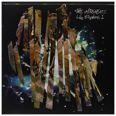Movements (The) - Like Elephants 1
