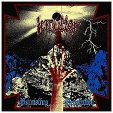 Inculter - Persisting Devolution
