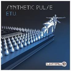 Synthetic Pulse - E. t. u.