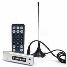 Digitale Terrestre Dvb-t Stick Tv Usb 2.0