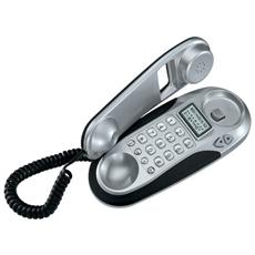Telefono fisso KENOBY WHITE