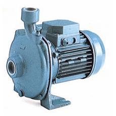 Elettropompe centrifuga monogirante monofase HP 1